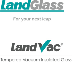 Landglass Technology Co., Ltd.