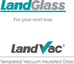 Landglass Technology Co., Ltd.