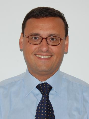 Moreno Destro