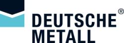 Deutsche Metall GmbH