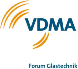 Forum Glastechnik im VDMA e.V.