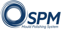 SPM Mould Polishing System S.R.L.