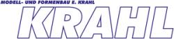 Modell- und Formenbau, Ekkehart Krahl