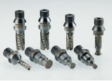 TOOLINGMILLING CUTTERS