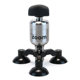 Zoom Injector & Stand