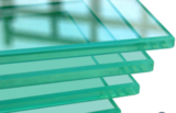 High Quality Clear Float Glass