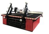 CNC Glass Cutting Machine/Automatic Glass Loading&Cutting Table Factory