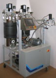 Polylam System
