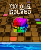 Colour Cote
