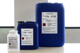 One of our oil product T-OIL 3133