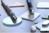 Manual glass cutting oil glass cutters