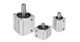 CRS Cylinders