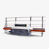 CGZ9325D - Glass Straight Line Edging Machine