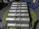 bronze blow moulds