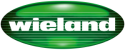 Wieland Lufttechnik GmbH & Co. KG