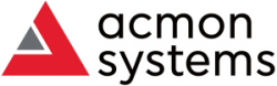 Acmon Systems S.A.
