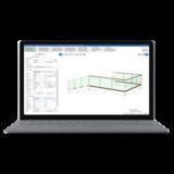 Smart Design 480px