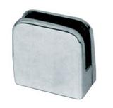 Glass Brackets - 7605/ 6