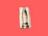 Bottle mold-016