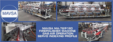 Firepolisher MA 78-180