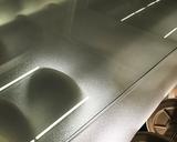 Qun'an SGP laminated glass production