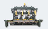H9S Rotary I.S. Machine