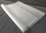 Clear PVB film for architecture laminated glass interlayer (Polyvinyl Butyral film)