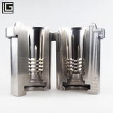 tableware mould-Cup