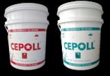 CEPOLL_Cerium Based Polishing Powder