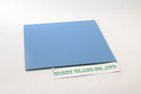 Float Aluminum Mirror
