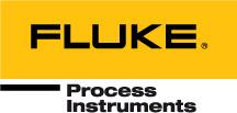 FLUKE Process Instruments GmbH