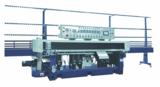 GLASS STRAIGHT LINE SINGLE EDGING MACHINE - F252E / F262E / F272E