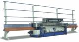 Glass straight line multiple angle edger - FDM5032