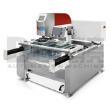 Appliances / Electronic Glass Drilling Machine - A-16