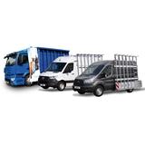 HEGLA Fahrzeugbau