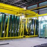 hegla glaslager glass storage P1150618