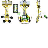 HEGLA Vakuumhebegeräte für ein sicheres Materialhandling
