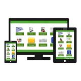 HEGLA Shop-Floor-Assistant App