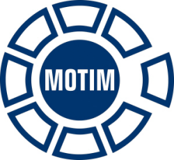 MOTIM Fused Cast Refractories Ltd.