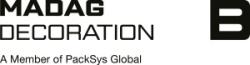 MADAG Printing Systems AG