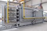 Burners & Heat Exchangers