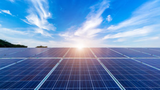 Optical Pyrometers for the Solar Industry