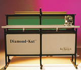 Diamond KUT