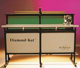 Diamond KUT
