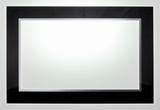 NoriGlass-OR-Frame-not-backlit