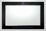 NoriGlass-OR-and-IR-Screen-Inks-Backlit