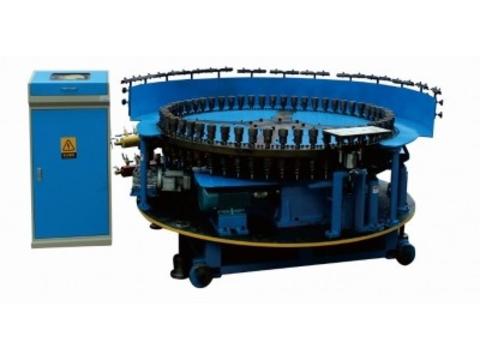 56 working markov wheel bu