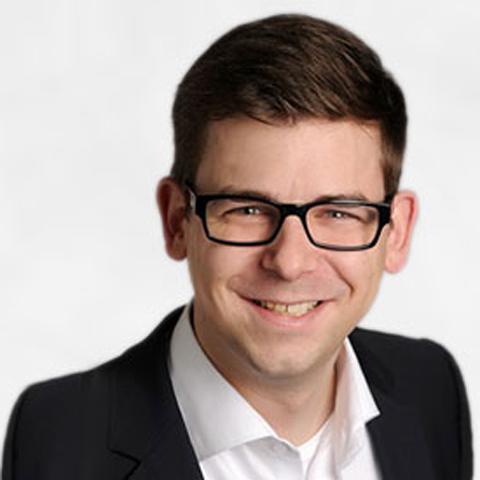 Dr. Jan Schäpers