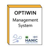OPTIWIN 4 - Die Softwarelösung für Glashandel, Glaserei und Fertigung