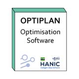 OPTIPLAN - Optimisation In Modern Design